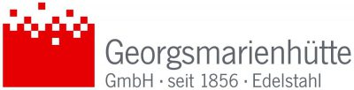 Georgsmarienhütte GmbH