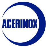 ACERINOX EUROPA SA (Spain)