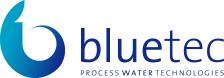 BLUE-tec B.V.