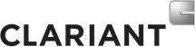 Clariant Ibérico Producción