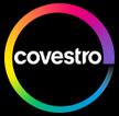 Covestro AG, Leverkusen