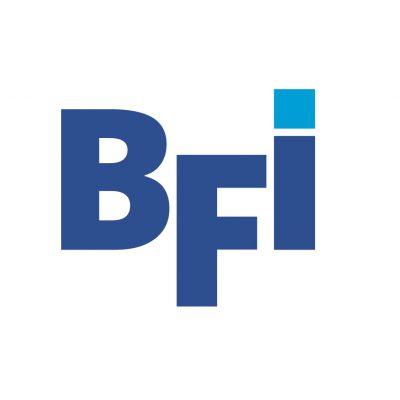 BFI neu