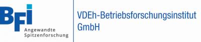BFI_Logo_deutsch_mit Schriftzug