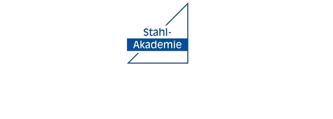 Stahl Akademie