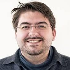Dr. Marcus Neuer