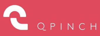 QPINCH