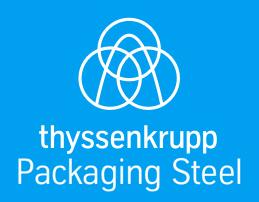 thyssenkrupp Rasselstein GmbH