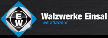 Walzwerke Einsal GmbH
