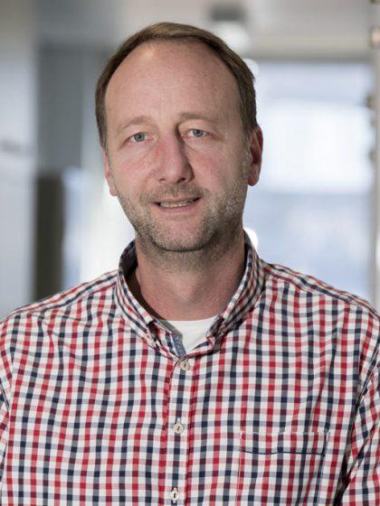 Dr. Jörg Adam