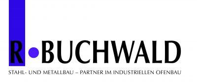 Buchwald Metallbau