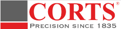 CORTS Engineering GmbH & Co. KG
