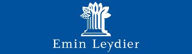 Emin Leydier