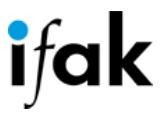ifak - Institut für Automation und Kommunikation e. V.