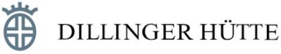 AG der Dillinger Hütte