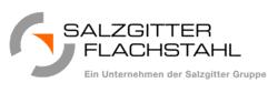 Salzgitter Flachstahl GmbH