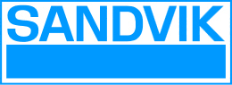 AB Sandvik Materials Technology