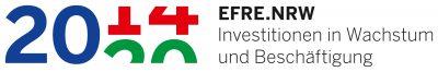 EFRE-NRW