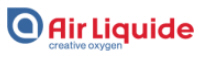 Air Liquide Deutschland GmbH