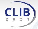 Cluster Industrielle Biotechnologie 2021 e.V.