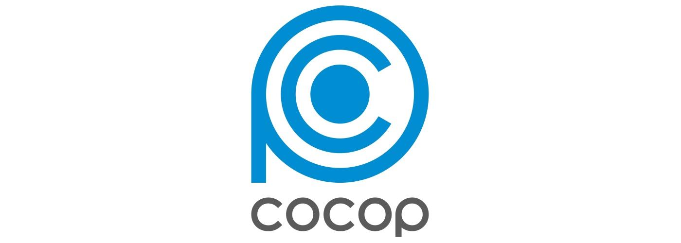 COCOP