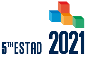 ESTAD2021
