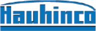 www.hauhinco.de