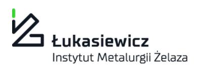 Instytut Metalurgii Zelaza im. Stanislawa Staszica (IMZ)