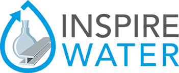 Inspirewater