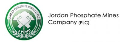 Jordan PhosphateMines Co Ldt