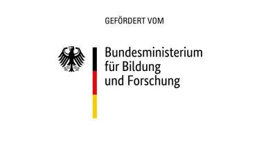 """Bekanntmachung : Datum: 16.06.2020 - 12.08.2020 der Richtlinie zur Förderung von Zuwendungen für Forschungs- und Entwicklungsvorhaben zum Thema """"Wasserforschung im Nahen und Mittleren Osten"""""""