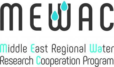 Wasserforschung im Nahen und Mittleren Osten (MEWAC)