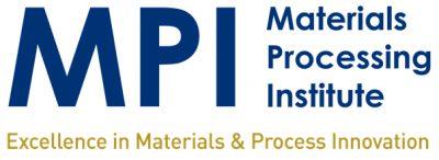 Material Processing Institute