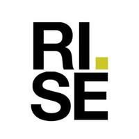RISE KIMAB AB (Sweden)