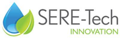 SERE-Tech Innovation Ltd