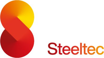 Steeltec Group