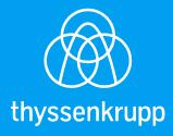 thyssenkrupp Electrical Steel GmbH