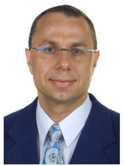 Dr. Matthias Werner