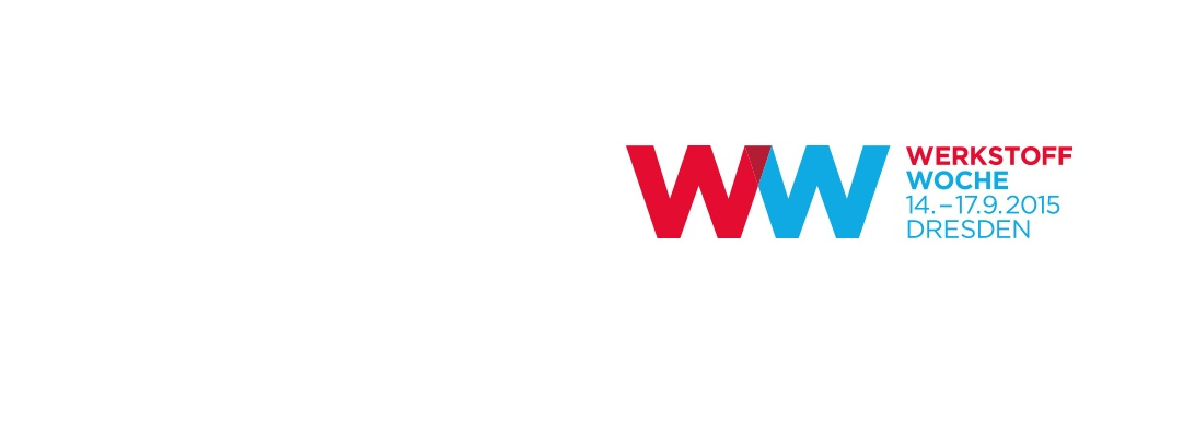 WW 2015