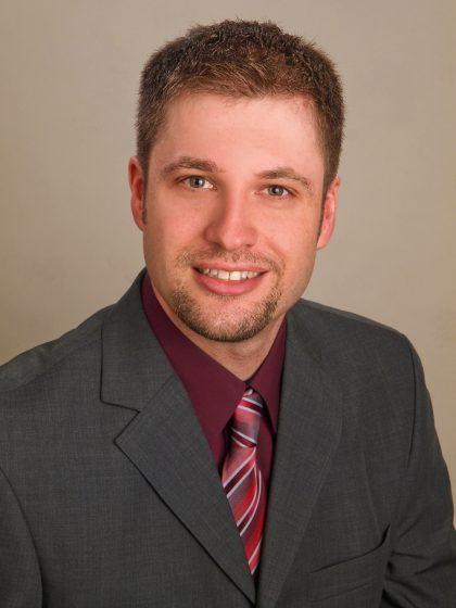 Dr. Hauke Bartusch