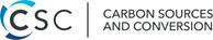 Lehrstuhl Carbon Sources and Conversion, Ruhr-Universität Bochum