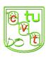 Lehrstuhl Chemische Verfahrenstechnik, Technische Universität Dortmund