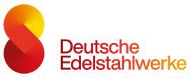 Deutsche Edelstahlwerke GmbH