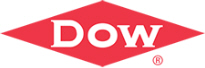 Dow Water & Process Solutions