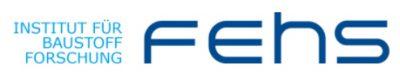 FEhS – Institut für Baustoff-Forschung eingetragener Verein (e.V.)