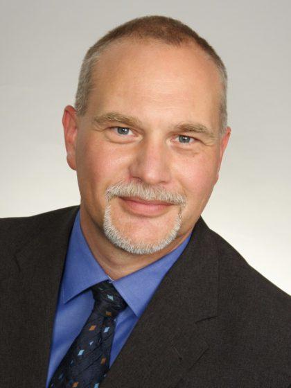 Martin Hubrich