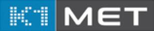 K1-MET GmbH