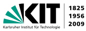 Karlsruher Institut für Technologie