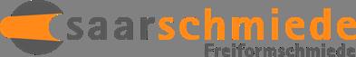 Saarschmiede GmbH Freiformschmiede