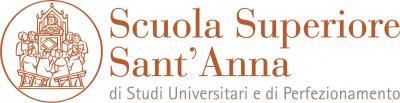 Scuola Superiore Sant'Anna di studi Universitari e Perfezionamento