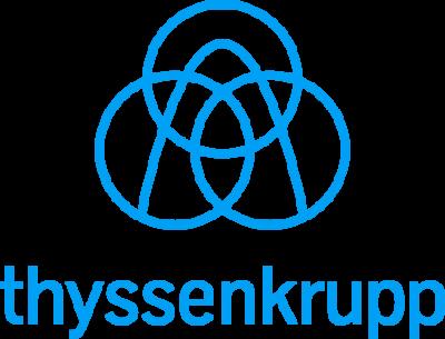 thyssenkrupp Steel Europe AG